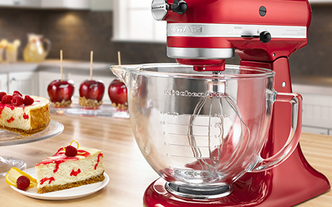 KitchenAid Outlet
